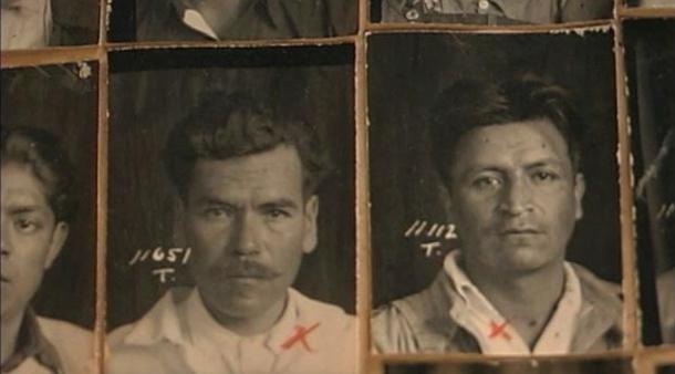 El documental Bajo tierra forma parte de a selección del CUEC en el FICG28
