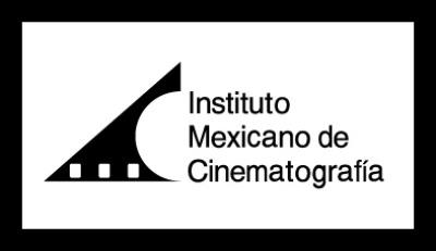 Logo IMCINE