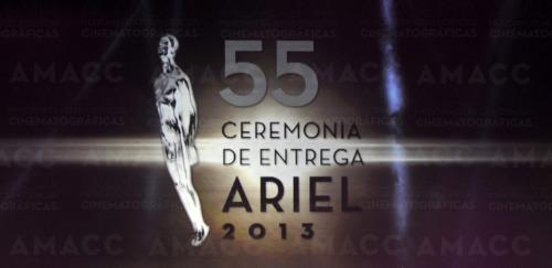 55 Ariel