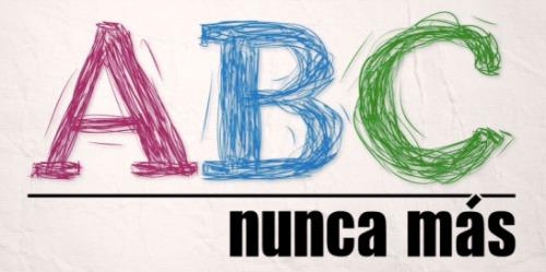 ABC Int