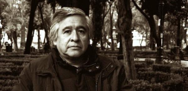 Juan Antonio de la Riva