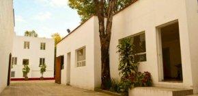 Un nuevo espacio para ver y aprender cinemexicano