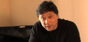 Carlos Bardem pide defender el cinemexicano